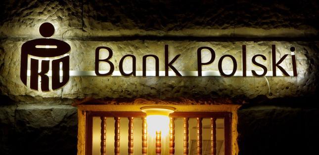 PKO BP zapłaci klientom, żeby zamienili zdrapki na kody SMS