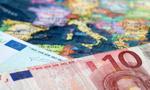 Kurs euro stabilny. Brytyjskie wybory ryzykiem dla funta