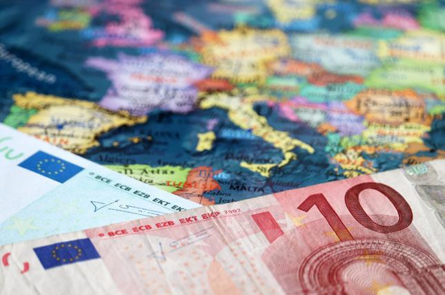 SEPA: co trzeba wiedzieć o przelewie europejskim?