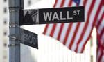 Tendencja spadkowa na Wall Street mimo dobrych danych makro