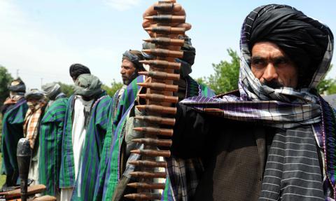 Al-Kaida zapowiada kontynuację wojny z USA
