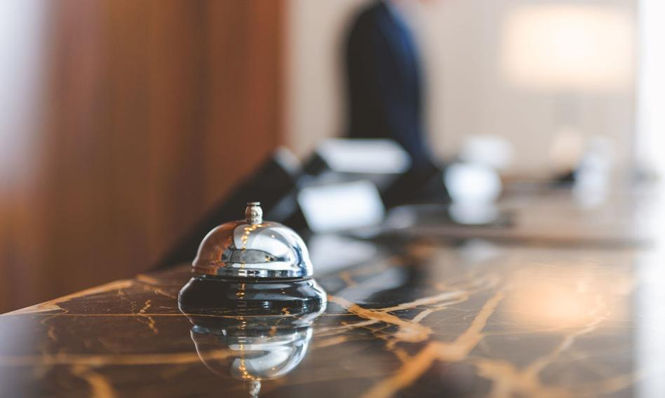 Hotele przygotowane do przyjęcia gości, ale branża wciąż notuje straty