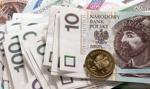 Podaż pieniądza (M3) w styczniu wzrosła o 8,8 proc. rdr, a mdm spadła o 1,4 proc. - NBP