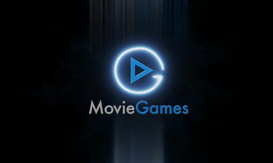 """Koszty gry Drago Entertainment """"Gas Station Simulator"""" zwróciły się półtorej godziny po premierze"""