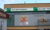 BGŻ BNP Paribas kupi Sygma Bank Polska za 200 mln zł