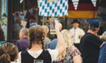 Oktoberfest w tym roku się nie odbędzie, ale Bawarczycy szykują alternatywę