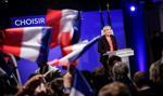 Le Pen chce w swej partii zmienić