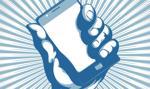Kolejny rekord bankowości mobilnej w Polsce