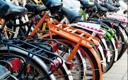 Ubezpieczenie rowerzysty i roweru - zakres ochrony, cena, oferty