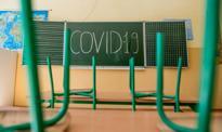 Podano nowy termin ograniczenia stacjonarnego funkcjonowania szkół