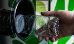 """Polacy zapłacą kaucję za plastikowe butelki i puszki. """"Minimum 50 groszy"""""""