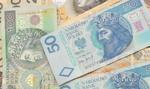 Dane z USA wywracają perspektywy dla rynków, PLN słabnie, dług zyskuje