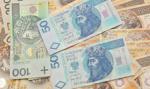 NBP: banknoty coraz dłużej pozostają w obiegu