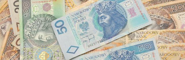"""BGK: 250 mln zł na gwarancje dla firm z programu """"Innowacyjna Gospodarka"""""""