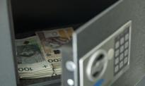 Polacy ufają bankom - nasze oszczędności w bankach są bezpieczne