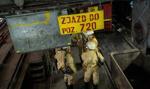 7 górników poszkodowanych po silnym wstrząsie w kopalni