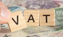 Duże zmiany w VAT. Wiemy, co podrożeje