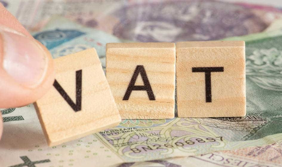 MF: Pakiet e-commerce uszczelni VAT w międzynarodowym e-handlu