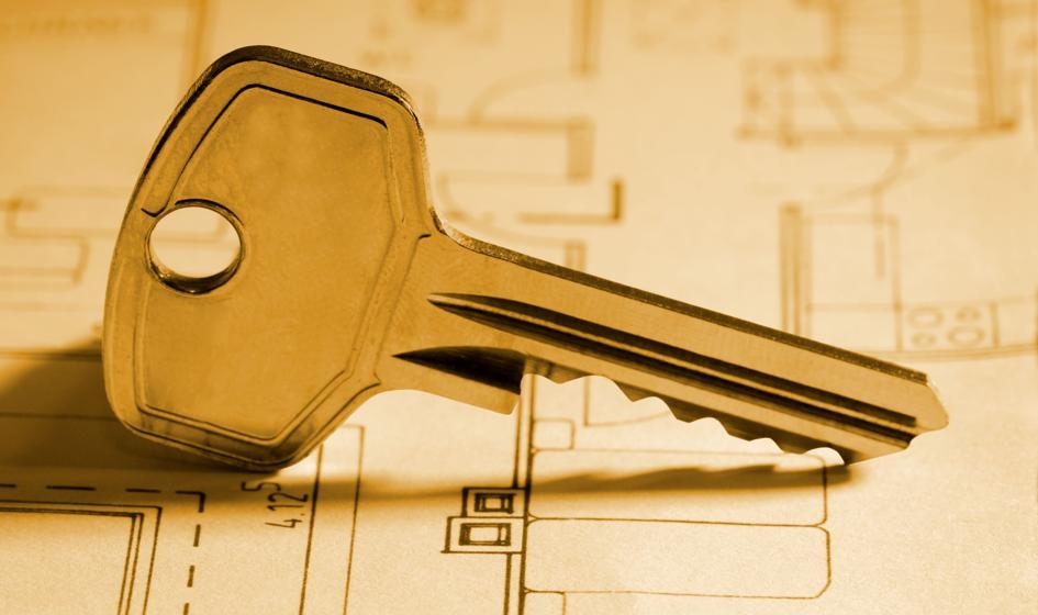 Czy to dobry czas na kredyt hipoteczny?