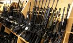 UE: nowy system kontroli eksportu broni z krajów członkowskich