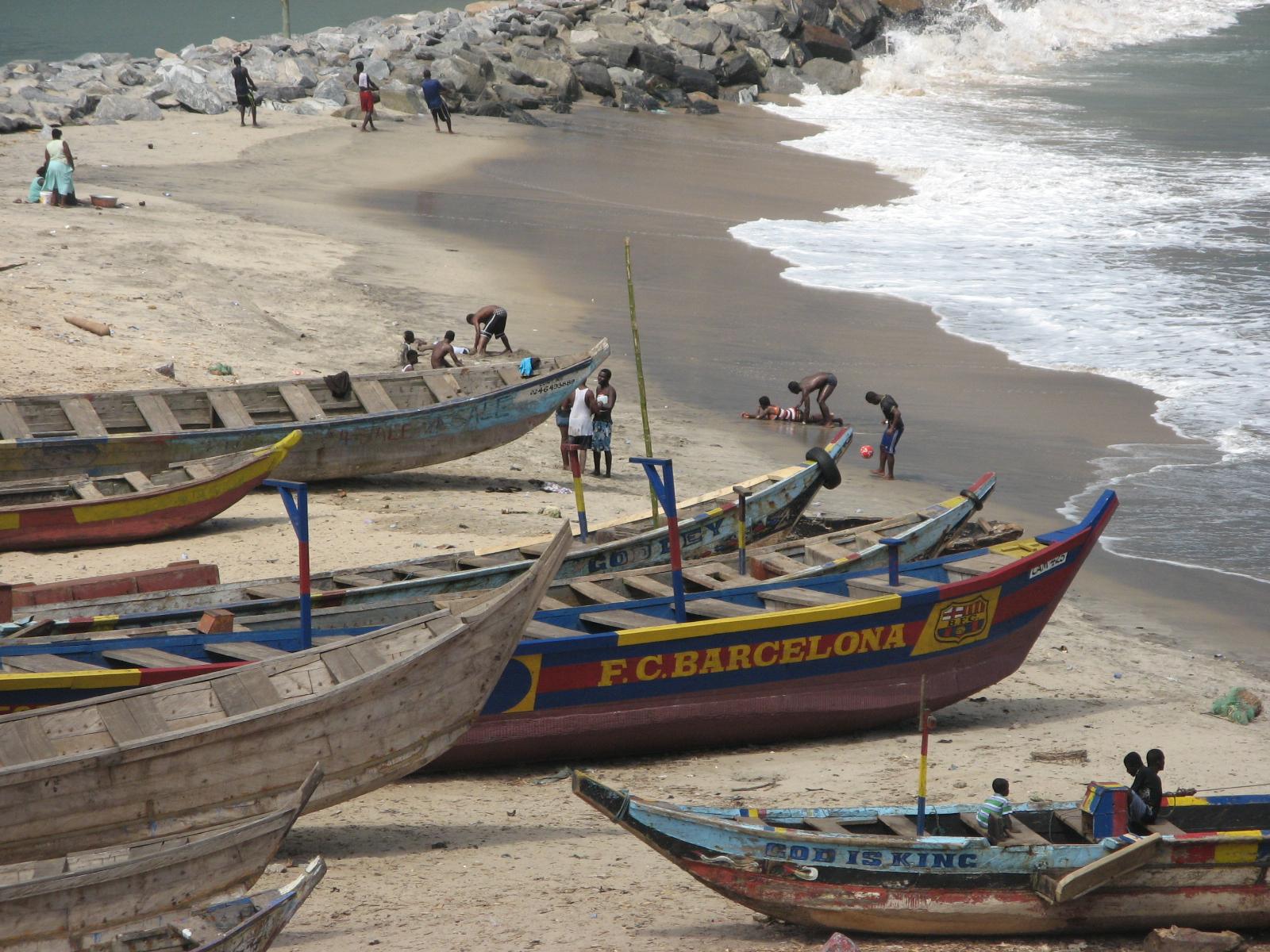serwisy randkowe w Ghanie za darmo