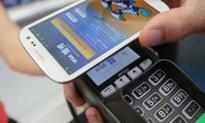 Chcemy tanich kont z darmowymi wypłatami z bankomatów [Wyniki sondy]