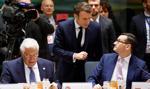 Bruksela przed trudnymi dyskusjami o budżecie UE na unijnym szczycie