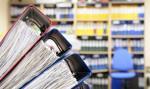 Jak dokumentować i rozliczać usługi świadczone na rzecz kontrahentów z UE?