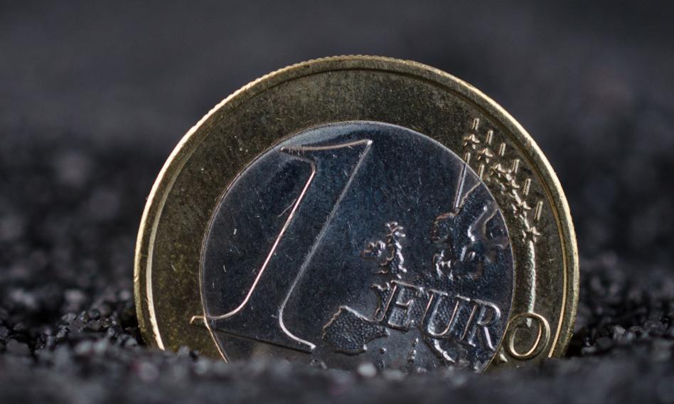 EBC utrzymuje łagodny kurs. Czekamy na czerwiec