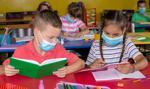 Belgia: Wszyscy uczniowie wrócą do szkół 1 września