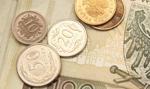 Czy trzeba rozliczyć PIT, jeśli nie przekroczyło się kwoty wolnej od podatku?