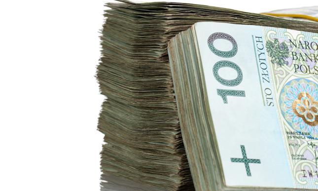 Kredyt 10 tys. - gdzie najlepiej wziąć kredyt na 10 tysięcy? Raty