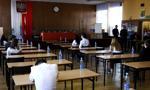 Egzamin ósmoklasisty zostanie przesunięty