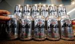 Właściciel Kompanii Piwowarskiej wprowadzi japońskie piwa do Polski
