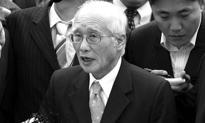 Nie żyje założyciel Daewoo, drugiego największego koncernu w dziejach Korei Południowej
