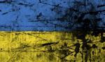 Będzie wprowadzona blokada Ługańska i Doniecka
