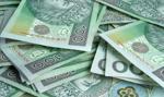 Rząd przyjął projekt ustawy o przeciwdziałaniu praniu pieniędzy
