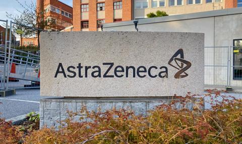 Dania jako jedyna na świecie rezygnuje ze stosowania szczepionki firmy AstraZeneca