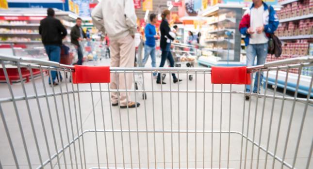 KE zakwestionuje podatek handlowy w Polsce