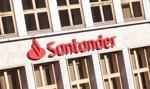 Santander pokazał wyniki. Zawiąże 100-150 mln zł rezerwy na wyrok TSUE