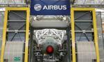 Gigantyczna ugoda Airbusa. Miliardy euro za korupcję