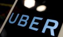 Uber się ugiął. Kierowcy muszą mieć licencje
