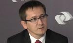 BIK: Do znaczącego pogorszenia jakości kredytów dojść może pod koniec 2020 r.