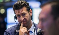 Analitycy: Ryzyko światowej recesji wzrosło