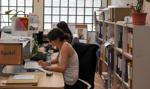 Ranking kont firmowych dla młodych przedsiębiorców Bankier.pl - maj 2015