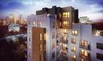 Ronson spodziewa się stabilnego popytu na mieszkania w 2021 roku