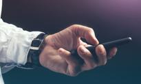 Hasła SMS do lamusa? mBank ma nowy pomysł na autoryzację transakcji