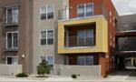 MdM: limity cen mieszkań w II kw. 2015 r.