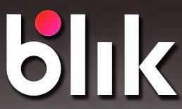 W ciągu roku BLIK zdobył 1,6 mln użytkowników