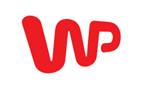 Wirtualna Polska ma nowe logo i nową stronę główną